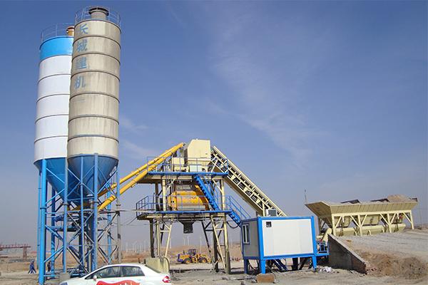 西藏水电基础设施建设