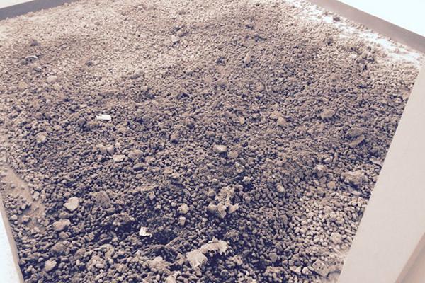 轻骨料混凝土